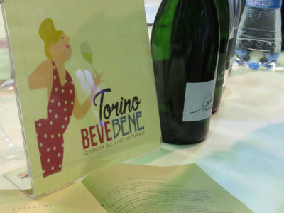 Torino-Beve-Bene