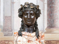 Valadier: Splendore nella Roma del Settecento