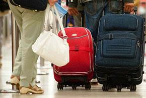 Kit del viaggiatore perfetto: cosa non deve mancare nella tua valigia