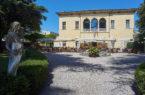 I viaggi del vino Villa Quaranta