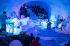 2019 Ice Music-concerto