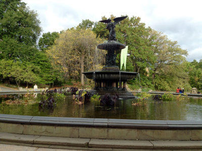 New York Bethesda-Fountain-in-Central-Park (ph. c. marchetto ©mondointasca.it)