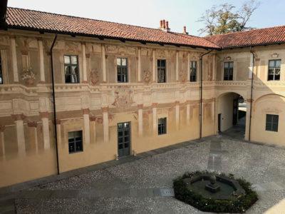 Castello-di-Parella-Vistaterra-(hotel,-ristorante,-enoteca-e-bottega-dei-sapori)