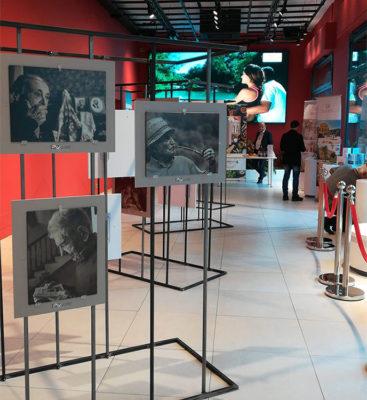 Centenari-mostra-fotografica
