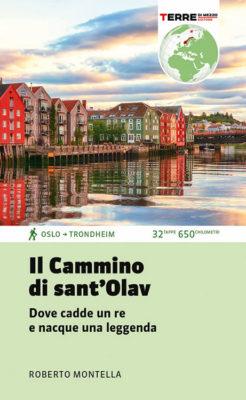 Il-Cammino-di-santOlav-cover