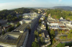 Ivrea-città-industriale