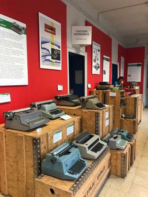 Ivrea.-Laboratorio-Museo-Tecnologic@mente