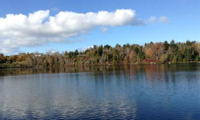 Lily-Lake-Pavillion