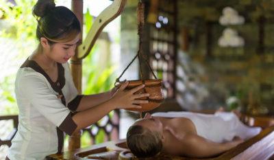 Olhuveli-Beach&SPA-Spa-Treatment