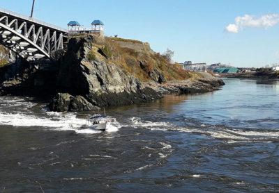 Saint-John-reversing-rapids