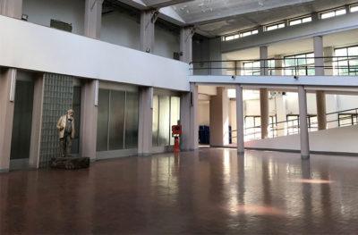 Salone-dei-Duemila