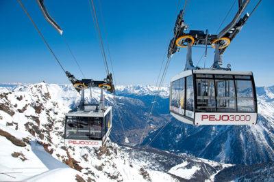 Skiarea-Inverno-Peio-ph-Archivio-Doppelmayr