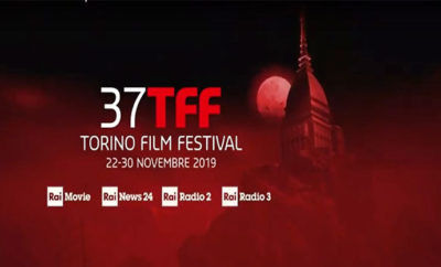 Torino-Film-Festival-2019