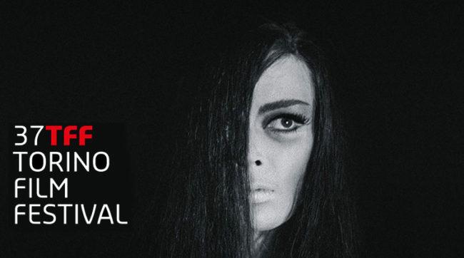 Al Torino Film Festival va di scena l'horror