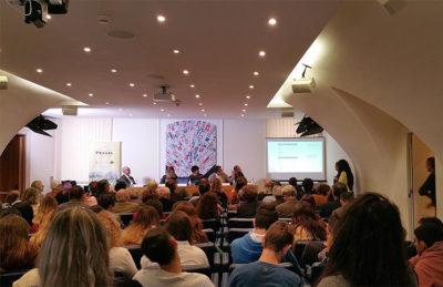 i-partecipanti-alla-conferenza