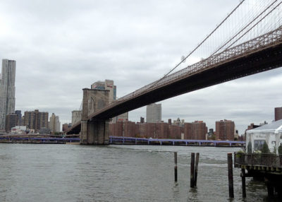 scorcio-del-Brooklyn-Bridge