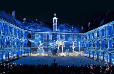 Avvento Bressanone-spettacolo-delle-luci