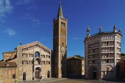 Duomo-di-Parma-ph-Edoardo-Fornaciari