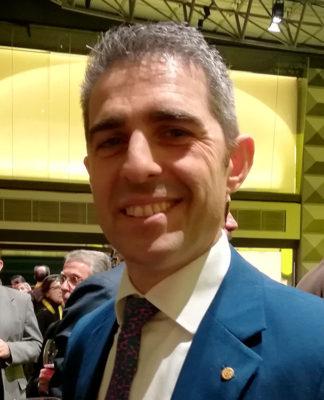 Federico-Pizzarotti-ph-pietro-ricciardi