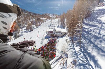 Ski Taste Folgarida-Marilleva