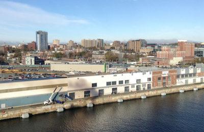 Halifax-panoramica-dalla-nave