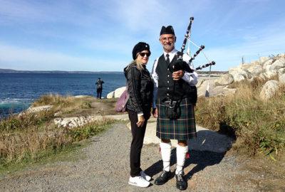 Halifax-suonatore-di-cornamuse