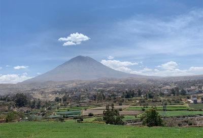 Inca IMG-20191029-WA0037