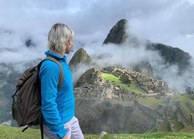 Inca-inquadratura-su-Machu-Pichu