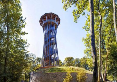 La-Torre-di-Sauvabelin