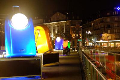 Le-luci-di-Lausanne-Lumières-nel-quartiere-di-Flon