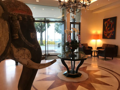 Losanna-Hotel-de-la-Paix