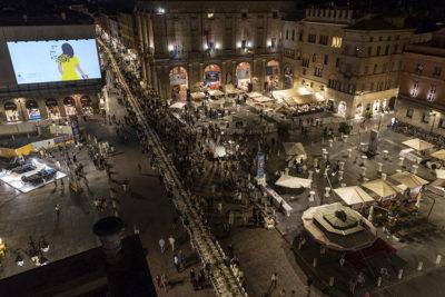 Parma2020-Cena-dei-Mille-2019-ph-Edoardo-Fornaciari