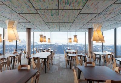 Restaurant-Alpinn_©Paolo-Riolzi
