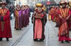 Magi Sfilata-del-corteo-in-via-Torino