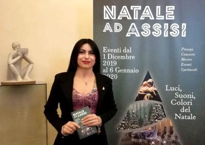 Sindaco-di-Assisi-Stefania-Proietti