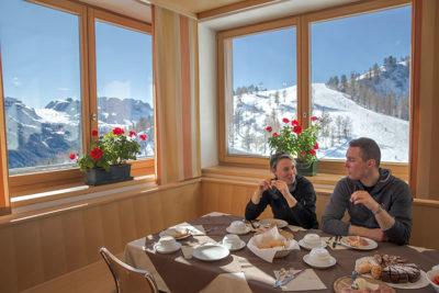 Skiarea-Folgarida-Marilleva-ValDiSole-2017-Ph-Caspar-Diederick