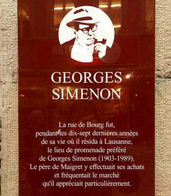 Tabac-Besson-uno-dei-luoghi-frequentati-da-Simenon