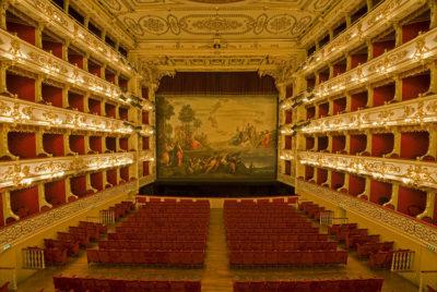 Teatro-Regio-di-Parma_interno-ph-Edoardo-Fornaciari