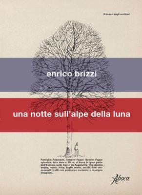 Una-Notte-Sull'Alpe-della-Luna_Cover
