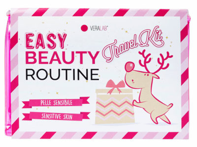 VeraLab-easy-beauty-routine-pelle-sensibile
