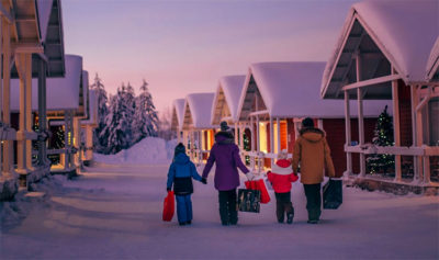 Visita-al-villaggio-di-Santa-Claus
