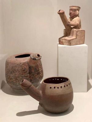 ceramiche-a-sfondo-erotico-dei-Mochica-1
