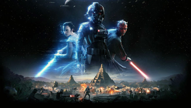 Star Wars: visitare i luoghi della Forza non è un'impresa da Jedi