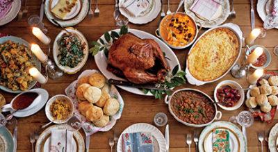 metabolismo thanksgiving-1