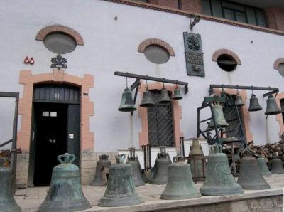 Agnone-Museo-delle-Campane