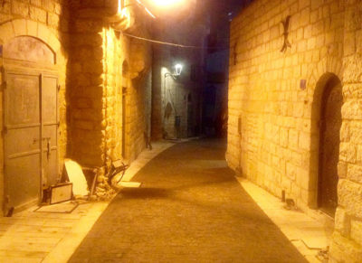 Betlemme-di-notte