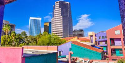 Brand_City_Tucson