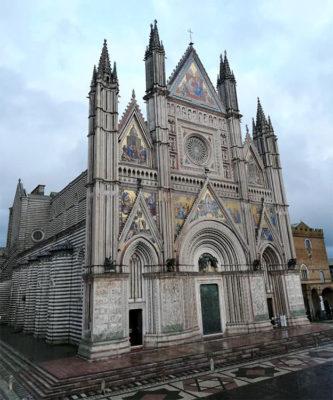 Duomo Orvieto foto-G.-Nitti