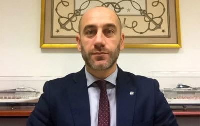 Gianni Pilato