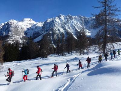 Guide-Alpine-Ciaspole-Ph-Silvano-Andreis